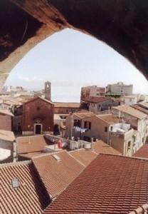 cropped-Chiesa-santAntimo.jpg